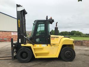 HYSTER H12.00XM