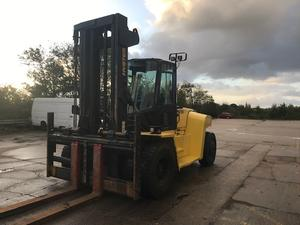 HYSTER H16XM6